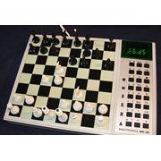 Компьютеры шахматные фото
