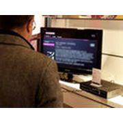 Программное обеспечение для интернет-аукциона фото