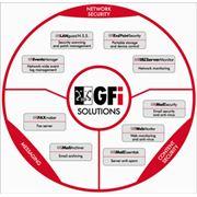 Программа GFI MAX RemoteManagement фото