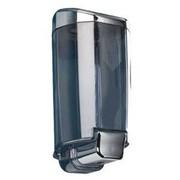 Дозатор наливной для жидкого мыла фото