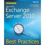Программа Microsoft Exchange Server 2010 фото