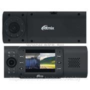Ritmix AVR-695 фото