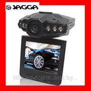 Автомобильный видеорегистратор jagga dvr 1250 sam в Минске купить фото