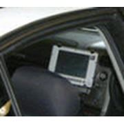 Компьютеры маршрутные бортовые для автомобилей фото