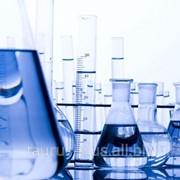 Ортонитрохлорбензол фото