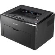 Принтер Samsung ML-1640 фото