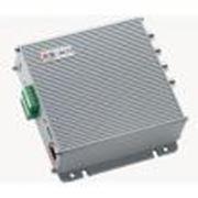 IP видеосервер (ACTi) ACD-2000QT фото