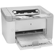 Принтер HP LaserJet P1566 фото