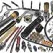 Оборудование для сборки рукавов. фото