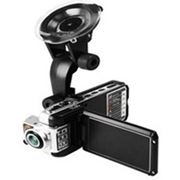Видеорегистратор HD S980 (1920*1080) FULL фото