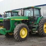 Поставка запасных частей для импортной с/х техники(CLAAS), автомобильной, тракторной и др. сельскохозяйтсвенной техники фото
