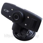 Видеорегистратор ACV auto GQ7 Lite фото