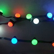 Белт лайт belt light 1255 светодиодный фото