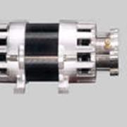 Микронасосы вакуумные пластинчато-роторные серии R15 и R19,R10 фото