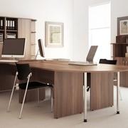 Мебель для персонала Imago фото