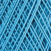 Yarnart Violet 0008 бирюзовый фото