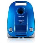 Пылесос Samsung SC4140 V38 фото