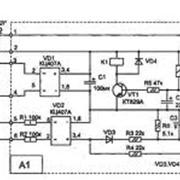 Радиоэлектронное оборудование и аппаратура фото