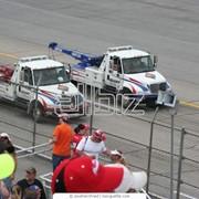 Автомобили грузовые щеповозы фото