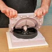 3Д печать, литье пластмасс и металлов фото
