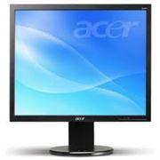 """Монитор LCD 19"""" Acer V193Db фото"""