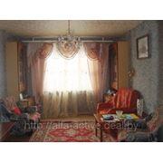 4-комнатная квартира, Брестский район, д. Чернавчицы, Сикорского ул. 110255 фото