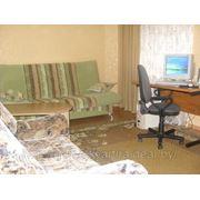Квартира в Гомеле на сутки фото