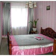 2 rooms apartment on Yakub Kolas place фото