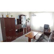 2-х комнатная квартира в Гомеле по ул. Победы фото