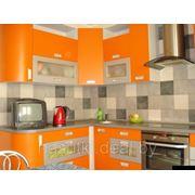 Комфортные люкс апартаменты на сутки в Минске. Две раздельные комнаты. фото