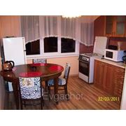 1 комнатная квартира на сутки в Бресте Набережная р-он ЗАГСа фото