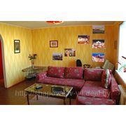 2-х комнатная квартира в Гомеле по ул. Мазурова фото