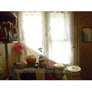 2-комнатная квартира, Брест, Скрипникова, 1913 г.п., 1/1 кирп., 25.1/17.3/7.8. 120799 фото