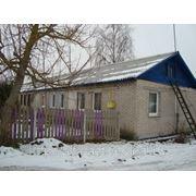 Часть дома в Бресте, 48 кв.м., 26 кв.м. Отличный ремонт. 110199 фото
