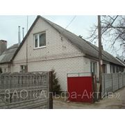 Квартира в частном доме, Брест, Киевка, 63/28,2 кв. м. 2 комн., коммуникации. 110520 фото