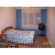 1 комнатная квартира на сутки в Бресте Набережная фото