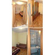 ЖЛОБИН. Квартира на сутки, часы. Мк-н 18, д.30. +375298399666 (МТС). Пишите на е-мail: veter-79@yandex.ru фото