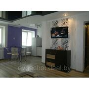 Квартира-Студия VIP на Машерова г. Брест фото