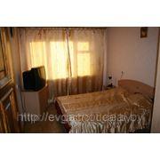 2 комнатная квартира на сутки в Бресте фото