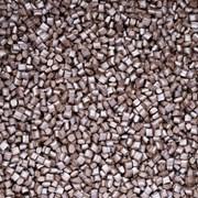 Суперконцентраты красителей (коричневый металлик) фото