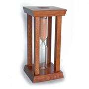 """Песочные часы """"Pillar"""" фото"""
