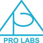 Разработка лого и корпоративного стиля командой профи фото
