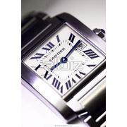 Часы наручные фото
