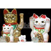 Сувениры из керамики. Изделия сувенирные керамические фото