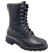 Обувь для военнослужащих фото