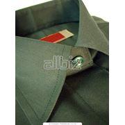 Одежда форменная фото