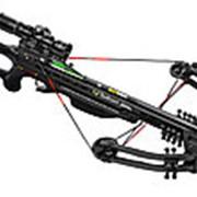 Арбалет блочный TenPoint Tactical XLT ACUDraw 50 фото