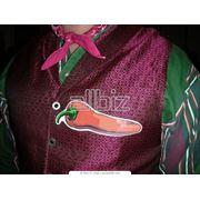 Униформа для барменов фото