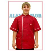 Униформа для ресторанов фото