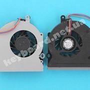 Вентилятор для ноутбука Toshiba Satellite L300 фото